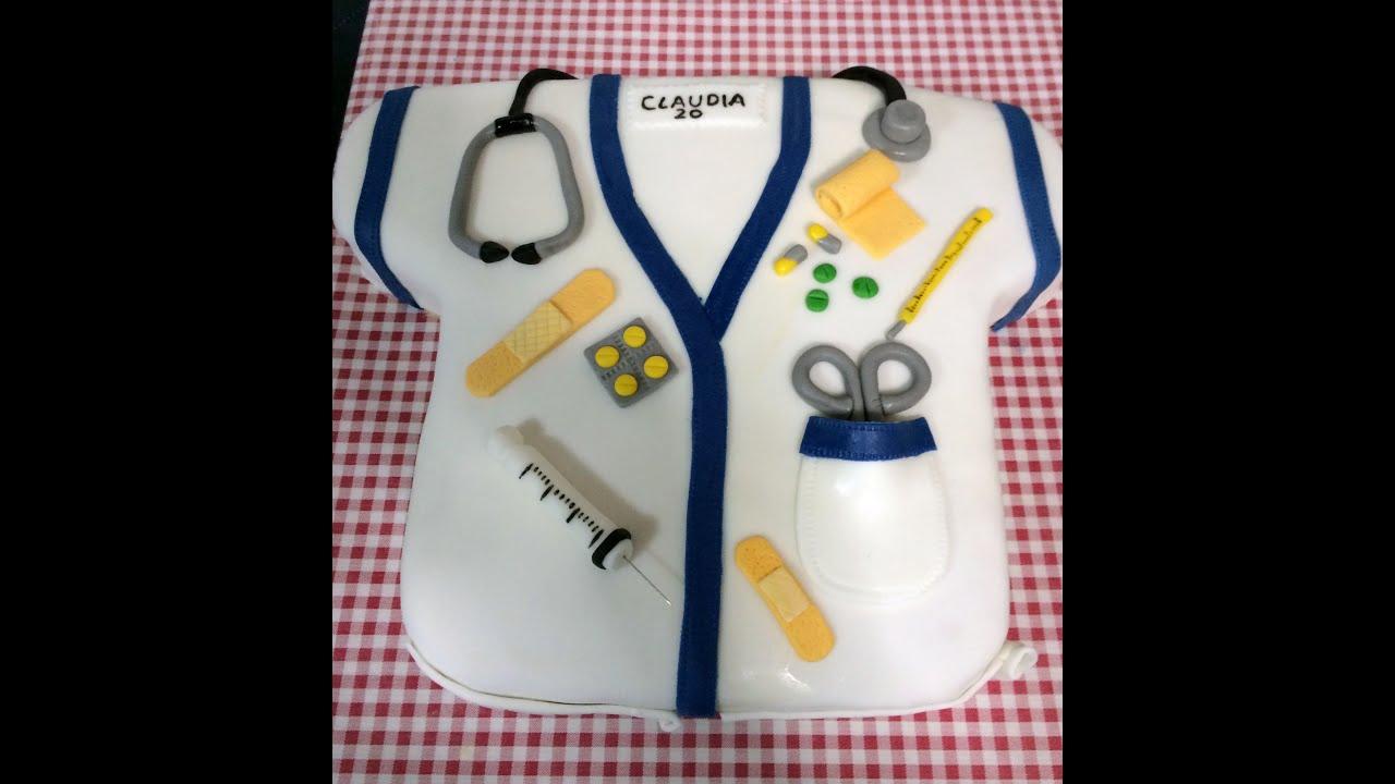 figuras para decorar pasteles