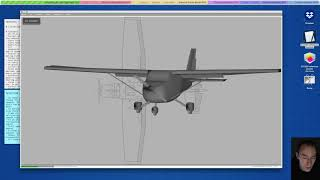 quick-review-of-planemaker-and-airfoilmaker-for-x-plane-s1-e25