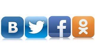 видео Социальный анализ