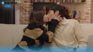 Video Because This Is My First Life - EP16 | FINAL KISS SCENE [Eng Sub] download MP3, 3GP, MP4, WEBM, AVI, FLV Maret 2018