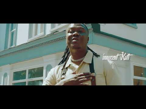 Innocent Kuti - NOTO ME PORTION   (Official Video)#sierraleonemusic2020