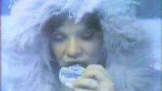York Peppermint Patty 1978 Commercial thumbnail