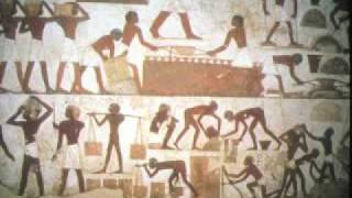 The Truth From the Tombs of Egypt