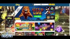Fika Casino Preview - Nektan Casino Sites