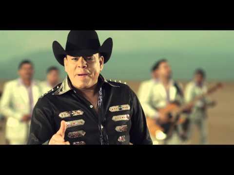 Rosendo Amparano - MENTÍ (VIDEO OFICIAL) HD
