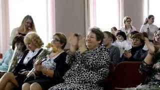"""ГБОУ """"Губернаторский многопрофильный лицей-интернат для одаренных детей Оренбуржья"""""""