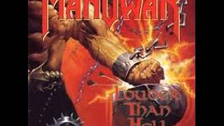 Download Manowar number 1 Mp3 and Videos