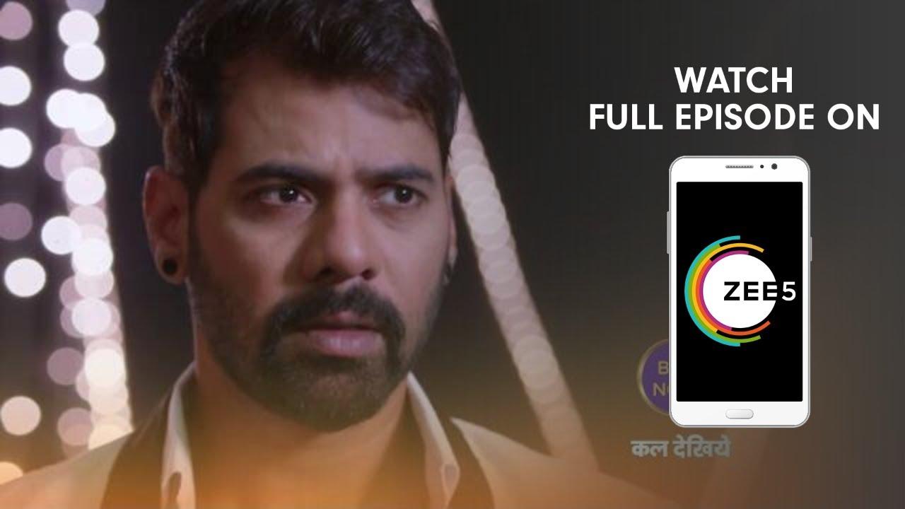 Kumkum Bhagya - Spoiler Alert - 20 June 2019 - Watch Full Episode On ZEE5 -  Episode 1389