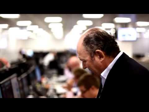 ICAP Corporate Film