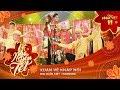 Xuân Về Khắp Nơi - Han Sara, Gin Tuấn Kiệt   Gala Nhạc Việt 11 (Official)