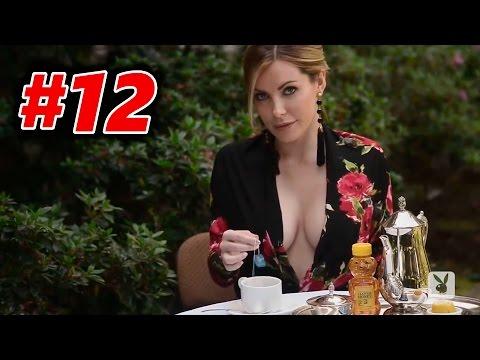 ПОРНО РУБКА - бесплатное порно видео, скачать порно ролики