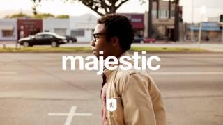 Stimming - Window Shopping (Original Mix)