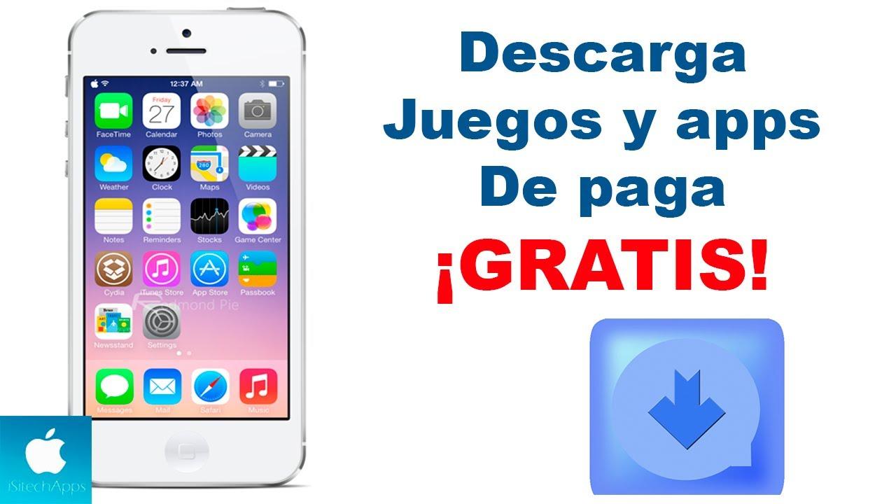 Aplicacion Navegador Gratis Para Iphone