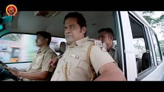 Dandupalyam 3 Telugu Full Movie Part 6 || Pooja Gandhi, Ravi Shankar