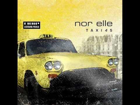 Nor Elle - Soul Laundry (Greg Parker Ganja Laundry)
