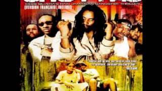 Stephen Marley & Damian Marley - Catch a Fire Mp3