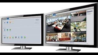 Como agregar dispositivos al SmartPss de dahua