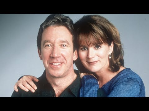 What The Biggest Fans Never Knew About Home Improvement