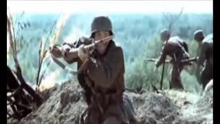 Великая Отечественная война online video cutter com