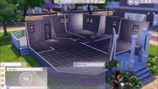 The Sims 4: Get To Work Let
