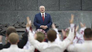 Бабарико и Цепкало отказано в регистрации кандидатами в президенты - Избирком Беларуси…