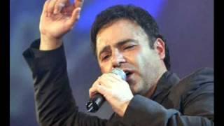 Assi Helani bel 3arabi عاصي الحلاني - بالعربي.flv