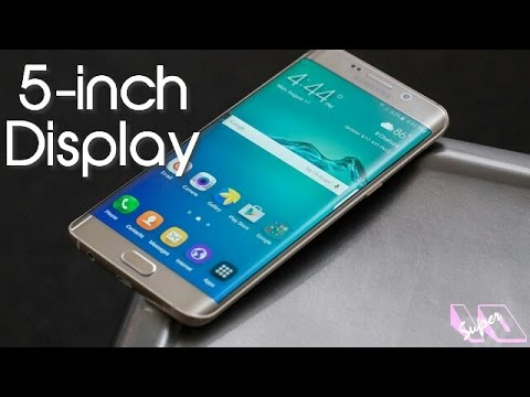 Top7 Best Smartphone With 5-inch Display