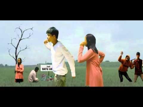 Cover Lagu Noah - Menunggumu Parody