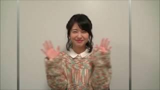 映画『咲 Saki 』に主演する浜辺美波さんにタレントデータバンクが直撃...