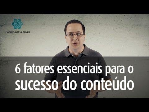 6-fatores-essenciais-para-o-sucesso-do-conteúdo
