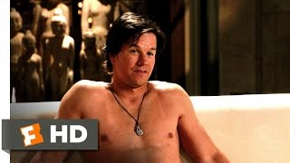 Date Night (1/5) Movie CLIP - You Two Make Sex With Us? (2010) HD