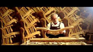 Classical Furniture Design- Italian,French Style Furniture Design