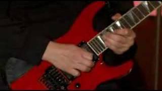 Blind Guardian - Traveler In Time (Live at Wacken 2007)