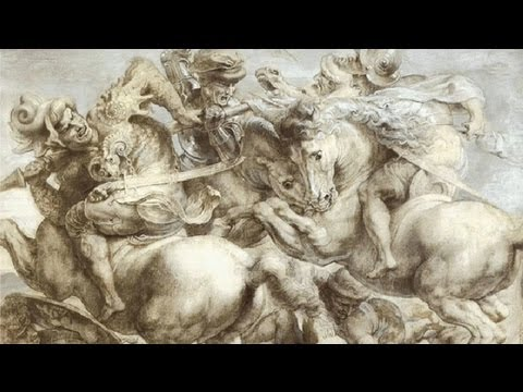 Awesome Definition Of Fresco Painting : Art U0026 Drawing Tips