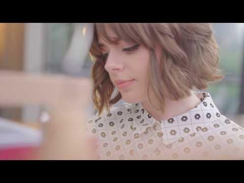 The Tu Influencer Edit: Sophia Rosemary