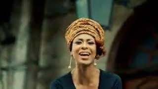 asgegnew ashko asge ft betty g zono zoka new ethiopian music video