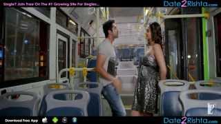 Khamakhaan -  Full Song - Bewakoofiyaan - Sonam Kapoor