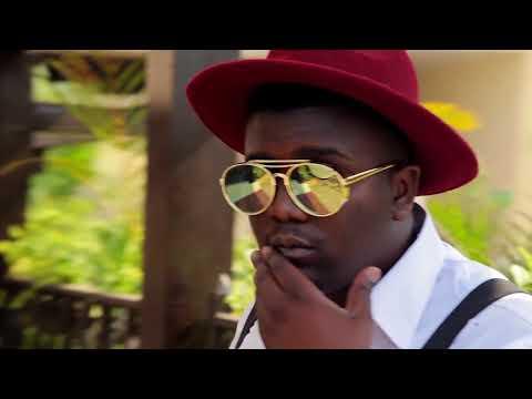 Stevo Video- Sandals Off Ft. Flex Ville Marley [Dir. by Chichi Ice] Audio Prod. Mzenga Man