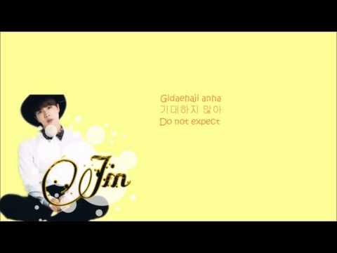 jin-(진)-ft.-jung-kook-(정국)---i-love-you-(난-너를-사랑해)-lyrics-[rom|han|eng]-(cover)