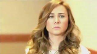 Poyraz Karayel - Serkan Kaya Sevemiyorum Özel Klip