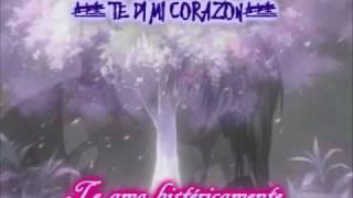 ZERO TERRITORY ~FANDUB ESPAÑOL~ Mp3