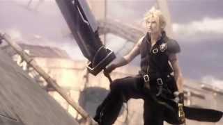 Final Fantasy 7 (Centuries AMV)