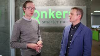 KBC cuts fixed mortgage rates | bonkers.ie TV Ep.125