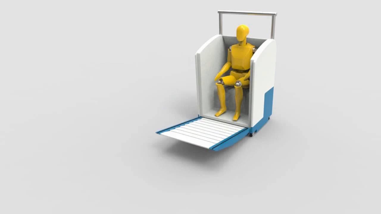 portable walk in bathtub. PlaxiBATH Portable Walk In Bathtub  YouTube
