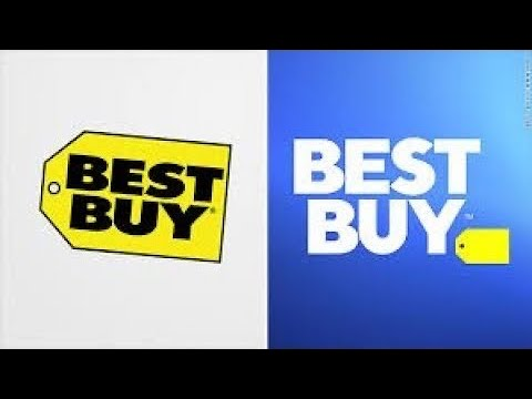What It's Like To Work At Best Buy
