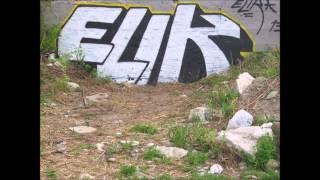 Elikh - Aglayiram