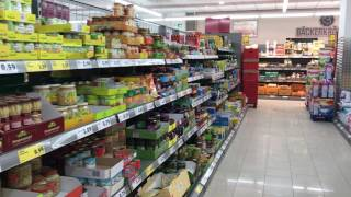 PENNY MARKET | DISCOUNT SUPERMARKET BASED IN GERMANY