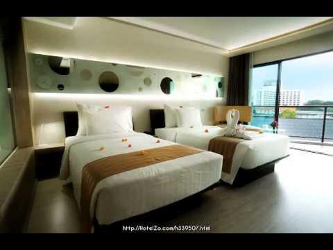 pattaya-discovery-beach-hotel---pattaya,-thailand