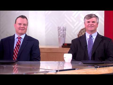 how to become a vanguard financial advisor