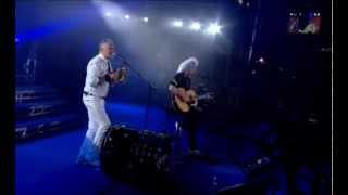 """11. Queen """" '39""""(Live in Kiev)"""